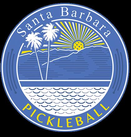 SB-PB-Logo